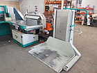 Perfecta 115TVC б/у 2005г - бумагорезательная машина, фото 4