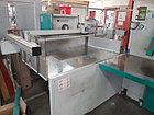 Perfecta 115TVC б/у 2005г - бумагорезательная машина, фото 5