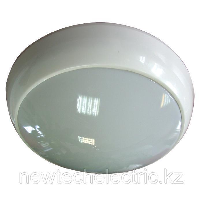 Светильник «Микро» 270 НПО 22-100-220 IP44 корпус опаловый белый 1005500901