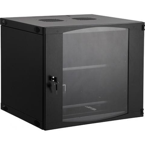 Шкаф настенный SHIP EW5406.100