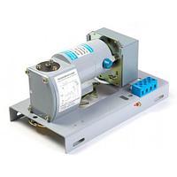 Привод iPower CD-1250H Электромеханический, фото 1