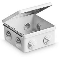 Коробка распаячная ТYCO 67045