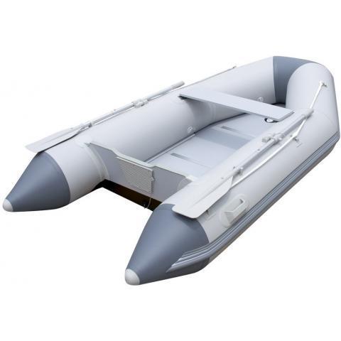 Лодка надувная BESTWAY 65047