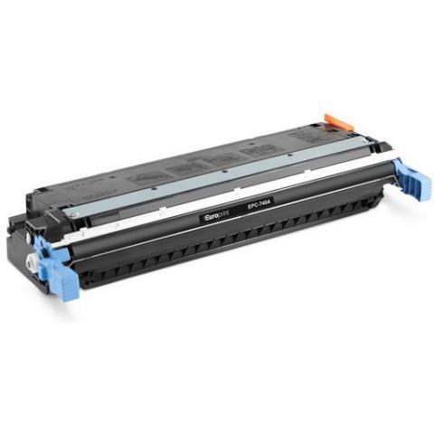 Картридж Europrint EPC-740A