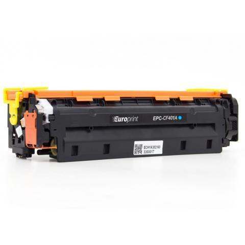 Картридж Europrint EPC-CF401A