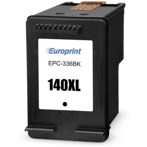Картридж Europrint EPC-336BK