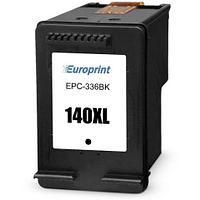 Картридж Europrint EPC-336BK, фото 1