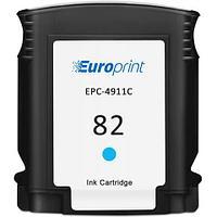 Картридж Europrint EPC-4911C
