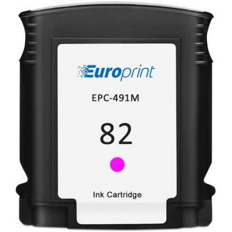 Картридж Europrint EPC-4912M