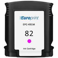 Картридж Europrint EPC-4912M, фото 1