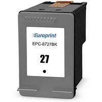 Картридж Europrint EPC-8727BK, фото 1