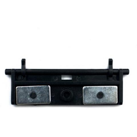 Сепаратор Europrint HP P2035