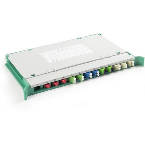 Полка А-Оптик AO-8003 Оптическая
