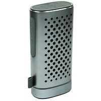 Акустическая система Ritmix SP-440PB Silver