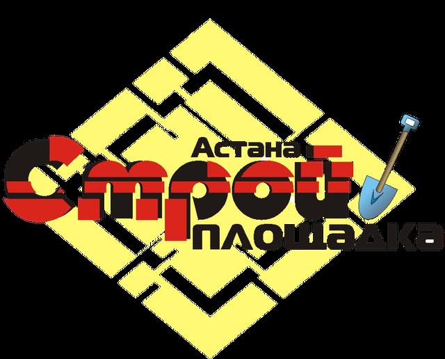 ТОО Стройплощадка Астана