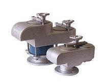 Клапан дыхательный СМДК-50АА