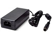 Cisco Small Business 48V Power Adapter (EU)