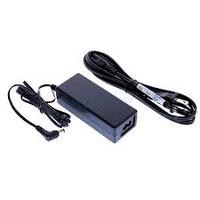 Cisco Small Business 12V 2A Power Adapter