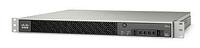Межсетевой экран Cisco ASA 5512-X with FirePOWER