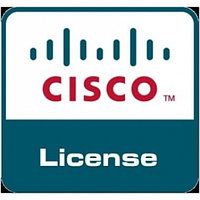 Cisco ASA5506 FirePOWER IPS, AMP and URL 1YR Subs PROMOTION