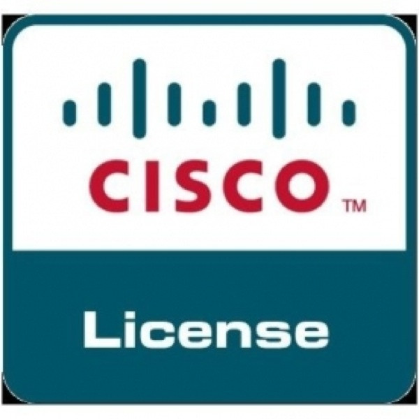 Cisco ASA5506 FirePOWER IPS, AMP and URL 3YR Subs PROMOTION
