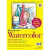 Набор акварельной бумаги Watercolor Paper, Strathmore