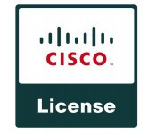 Cisco ASA5508 FirePOWER IPS, AMP and URL 3YR Subs PROMOTION