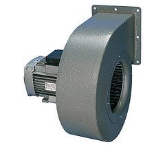 Промышленные центробежные вентиляторы серии С Е