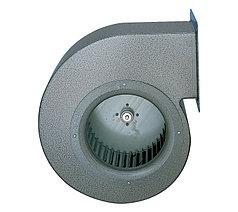 Промышленный центробежный вентилятор C 20/2 M Е