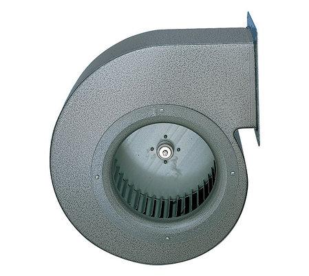 Промышленный центробежный вентилятор C 31/4 T E, фото 2