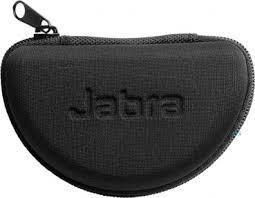 Мягкий футляр Jabra Motion Headset Pouch