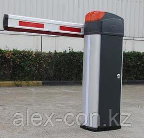 Шлагбаум автоматический BS-3306-AC (5 метров)