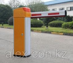 Шлагбаум автоматический BS-3306-AC (5 метров), фото 3