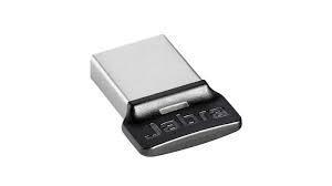 Bluetooth USB nano-адаптер Jabra LINK 360
