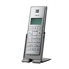 Проводной телефон Jabra DIAL 550