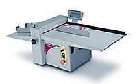 DigiCreaser - полуавтоматическая биговальная машина Morgana
