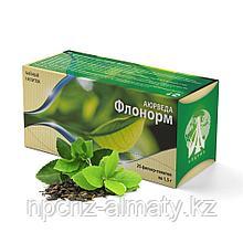 ФЛОНОРМ чай для почек и мочевыводящих путей