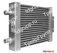 Радиатор М216-68.61.16.000 Амкодор