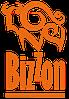 """ТОО """"Bizzon"""""""