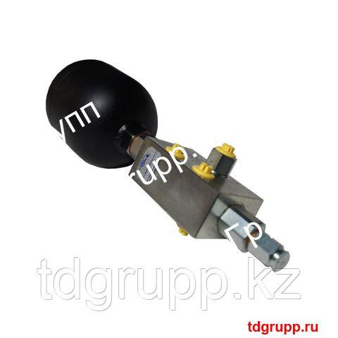 Гидроаккумулятор 14К0061А с блоком зарядки