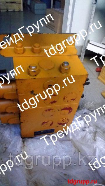 Гидрораспределитель РС25.20-20-3х01-30