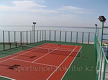 Теннисный Корт AC Play , фото 3