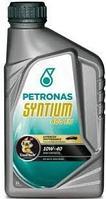 Моторное масло Petronas Syntium 800 EU 10w40 1 литр
