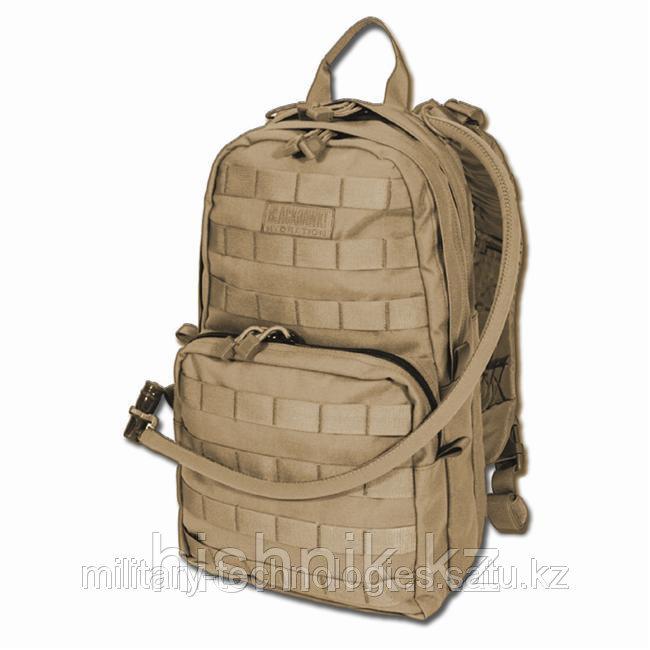 Рюкзак с системой гидрации S.T.R.I.K.E. PREDATOR