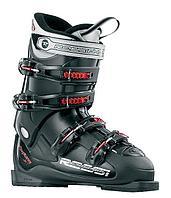 Лыжные ботинки AXIUM