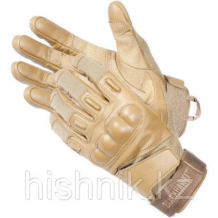 Мужские перчатки номекс S.O.L.A.G. HD - фото 1