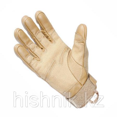 Мужские перчатки номекс S.O.L.A.G. HD - фото 2