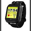 Детские наручные часы Smart Baby Watch Q100 , фото 2