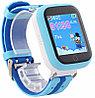 Детские наручные часы Smart Baby Watch Q100 , фото 3