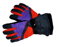 Перчатки CRANE 1401